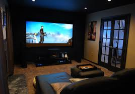 portrait de l 39 industrie des technologies de l 39 information. Black Bedroom Furniture Sets. Home Design Ideas