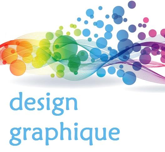 Designer ou concepteur graphiste for Architecture graphique